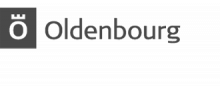 Oldenbourg Logo